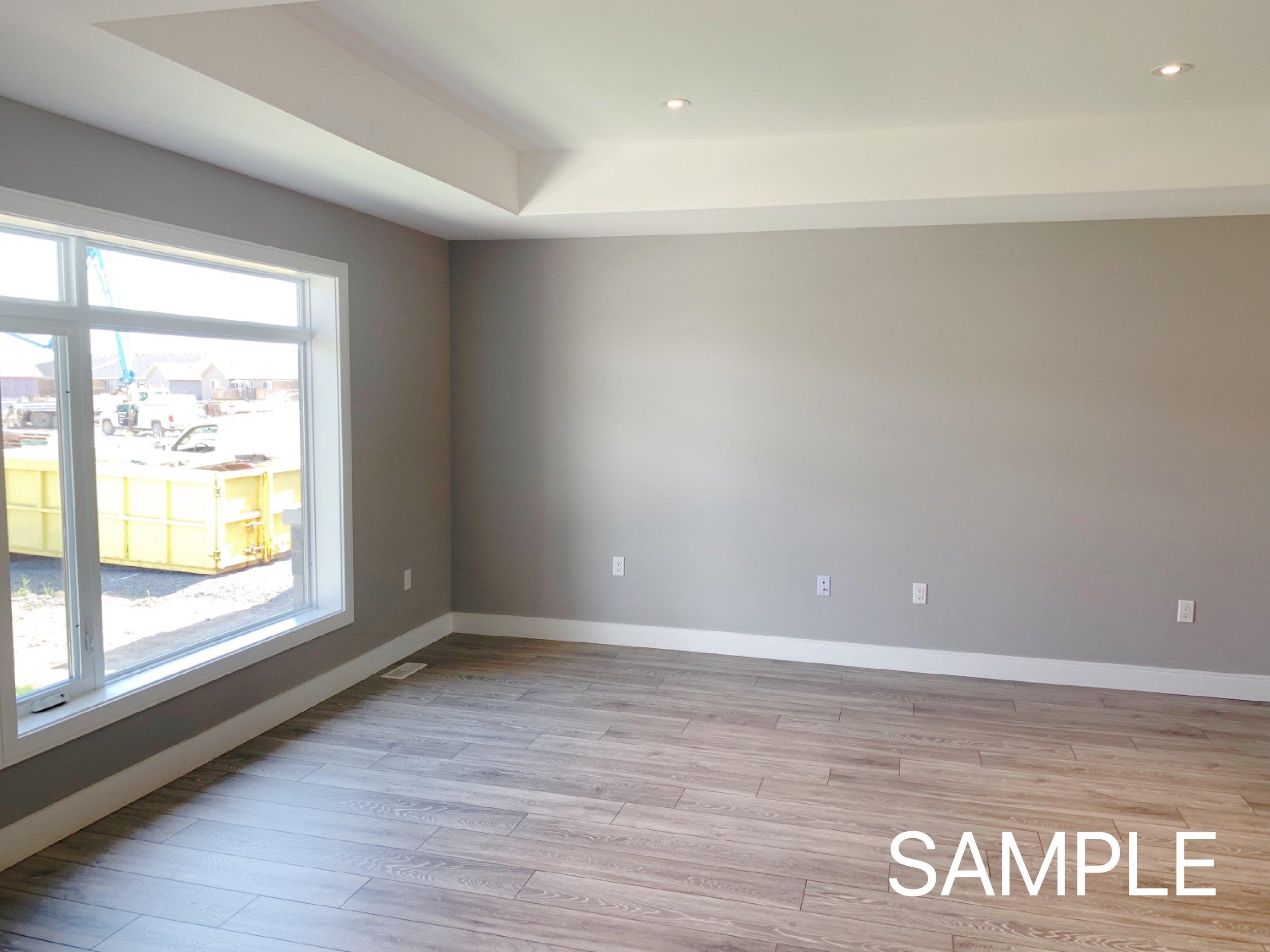 Cobblestone Cabot Living Room 2 Sample.jpg