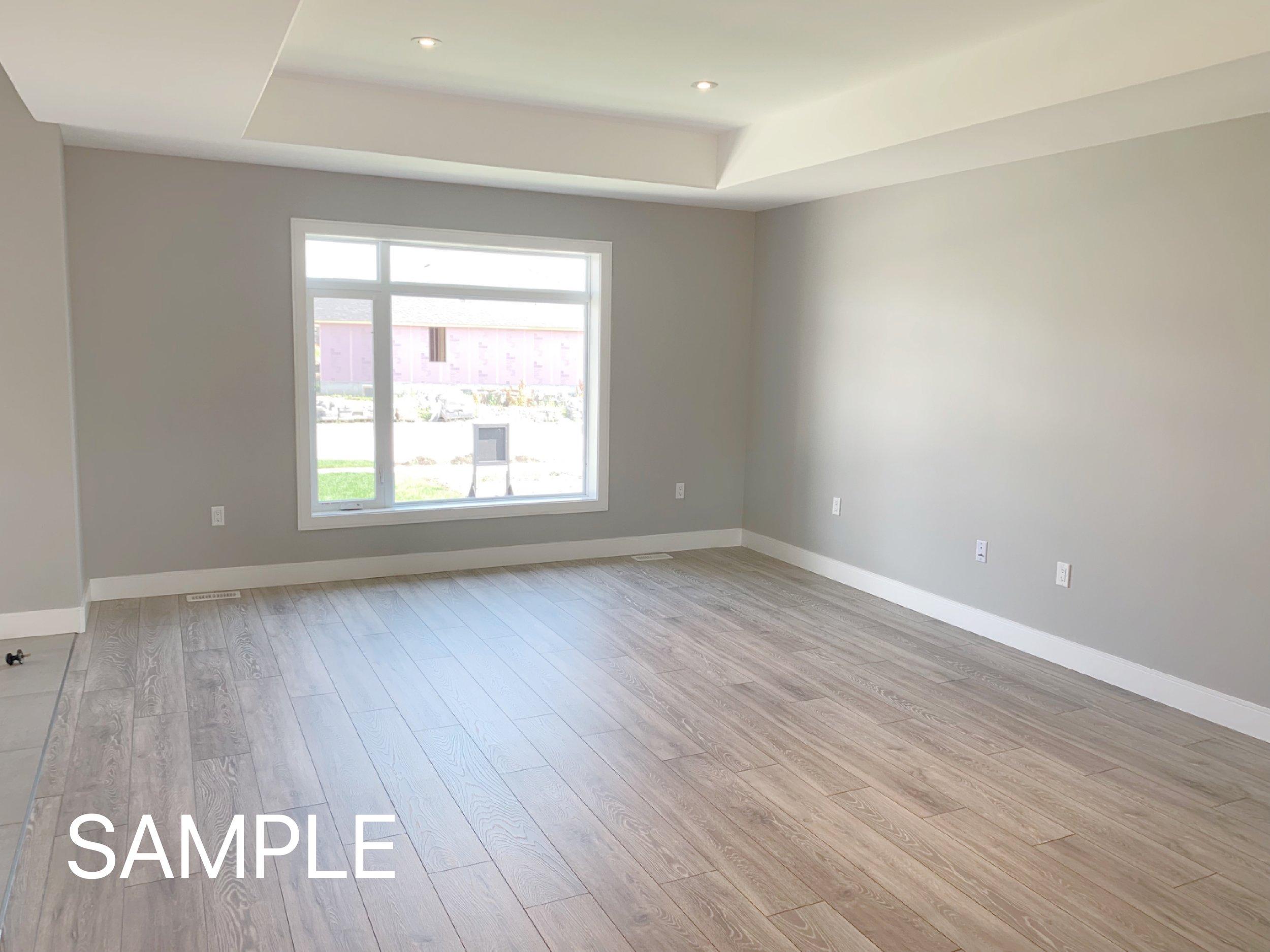 Cobblestone Cabot Livingroom Sample.jpg