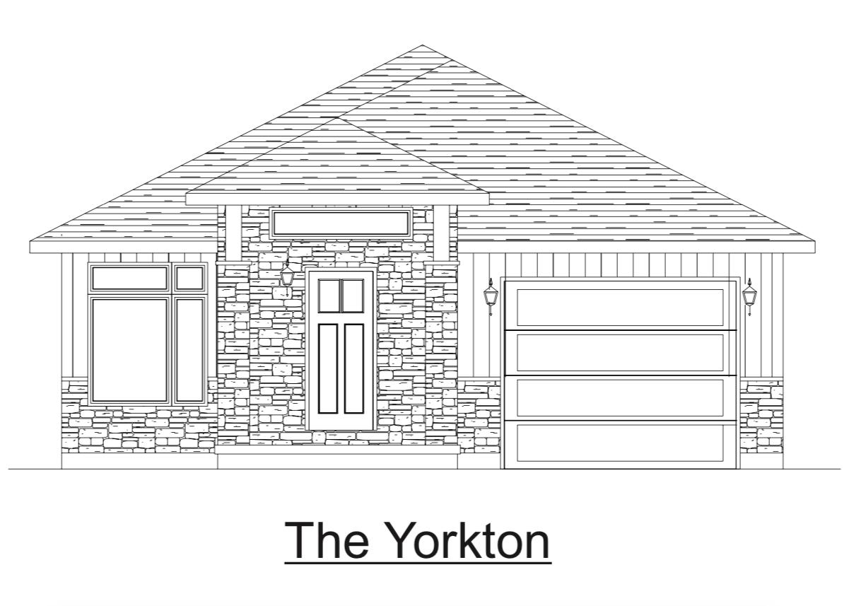 Yorkton Main.jpg