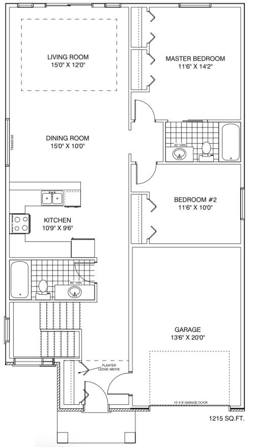 Yorkton Floorplan.jpg