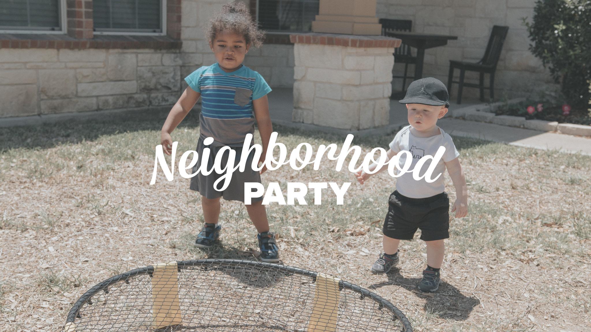 neighborhood party kids.jpg