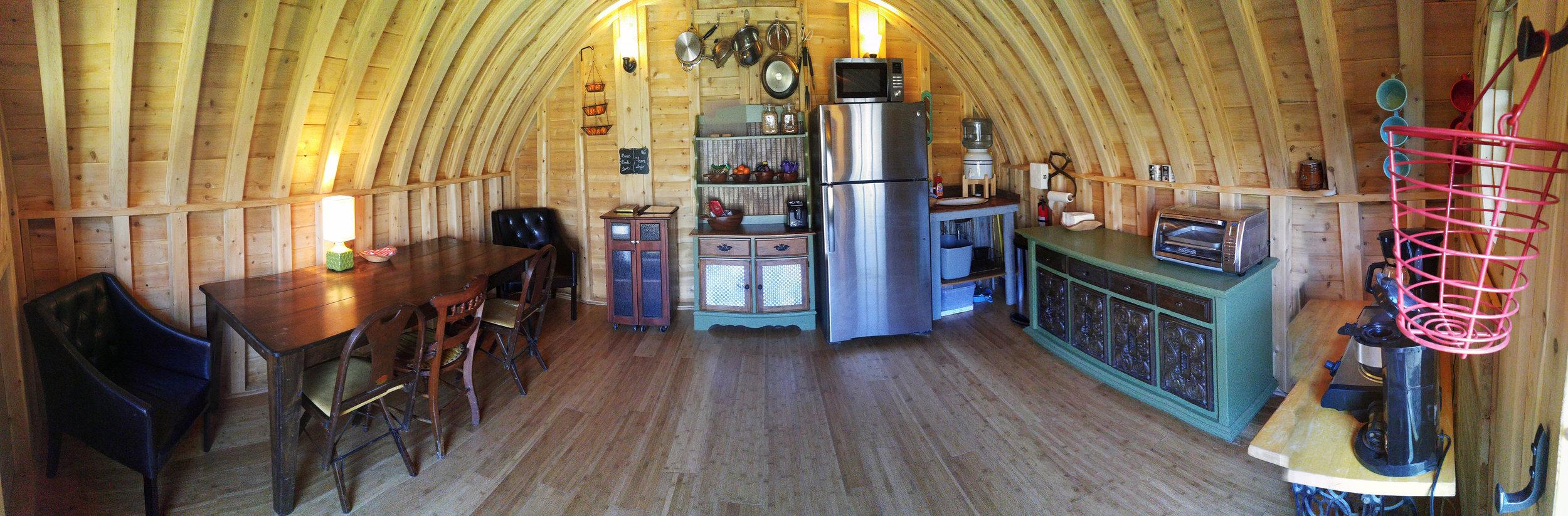 Green hut inside.jpg