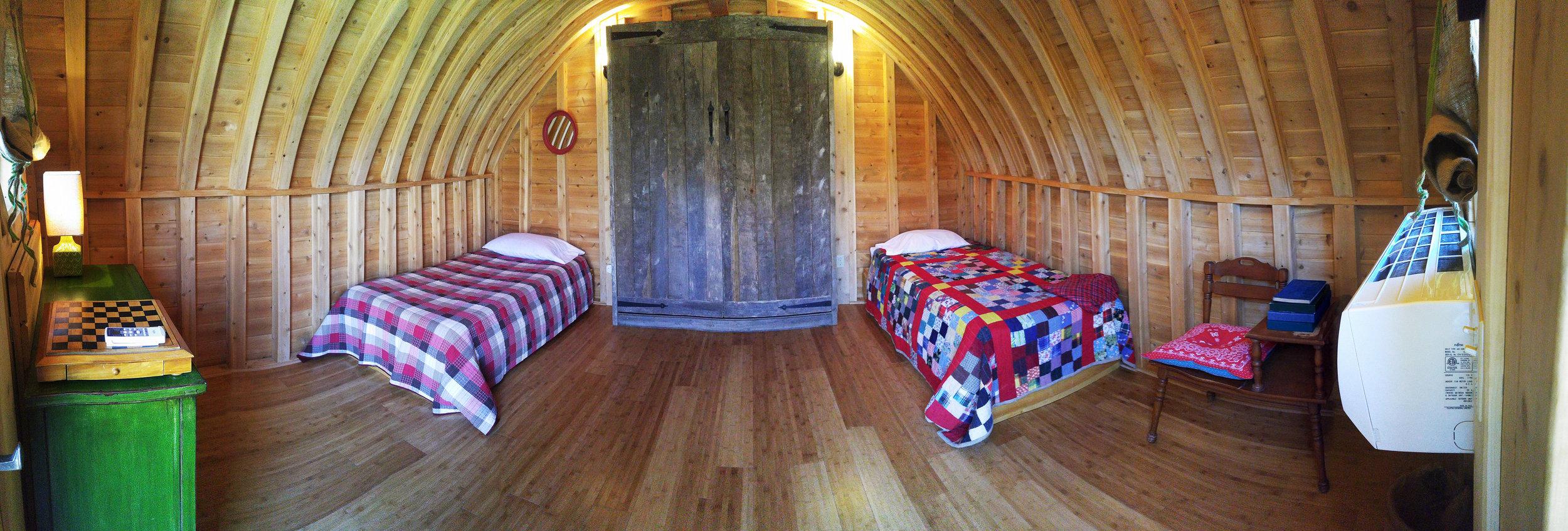 Red hut inside.jpg