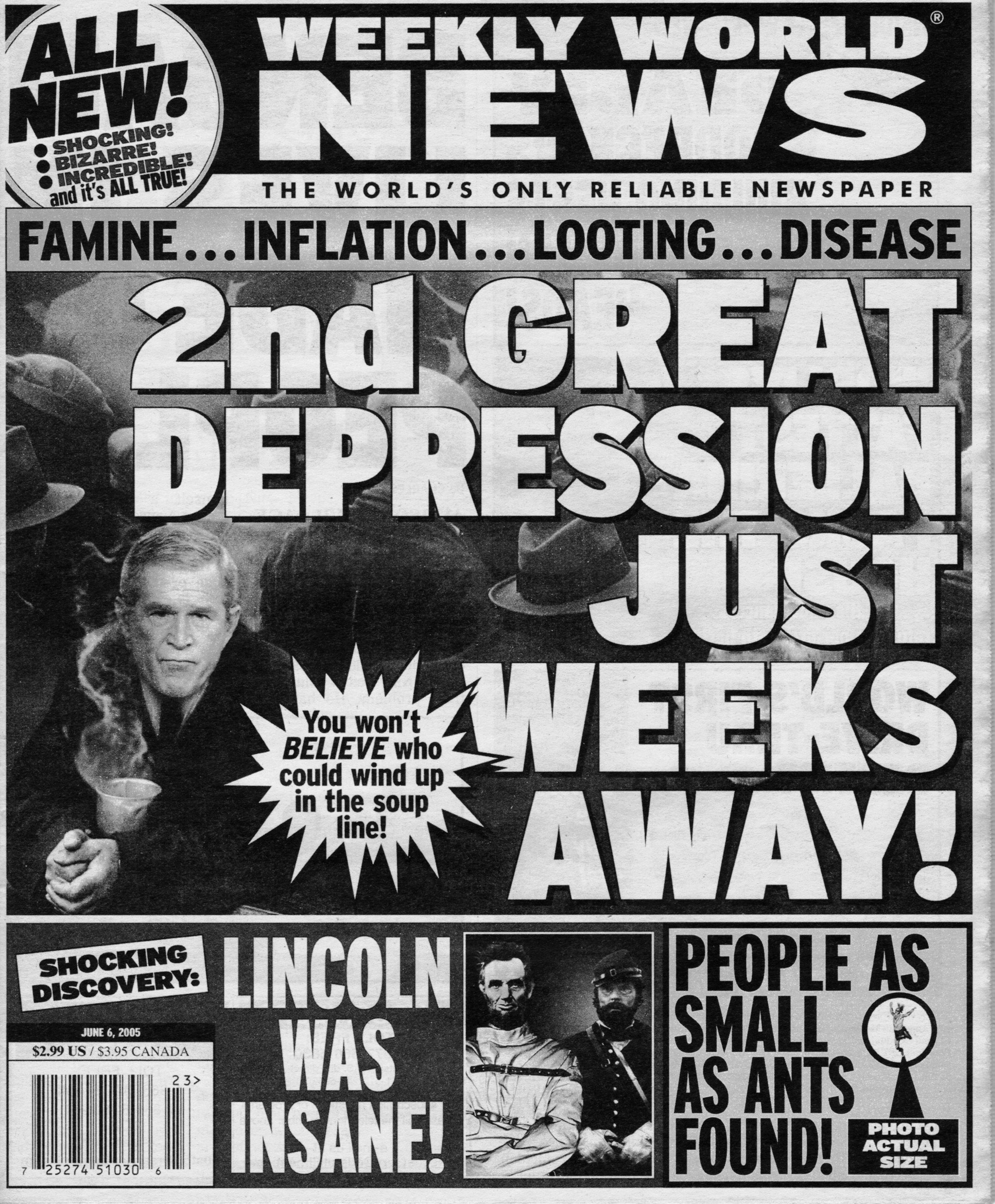 Weekly World News.jpeg