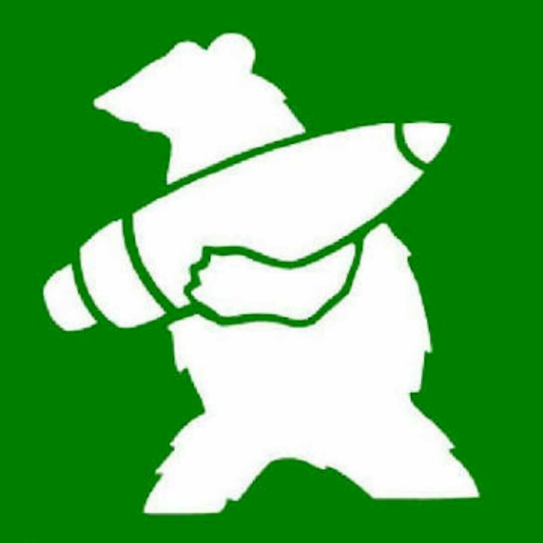 wojtek logo.jpg