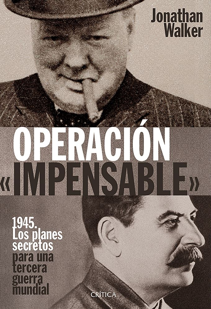 portada_operacion-impensable.jpg
