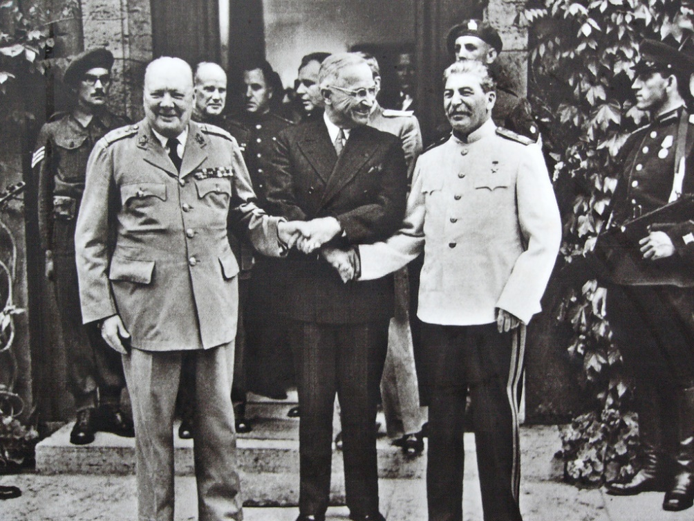 churchill-truman-y-stalin.jpg