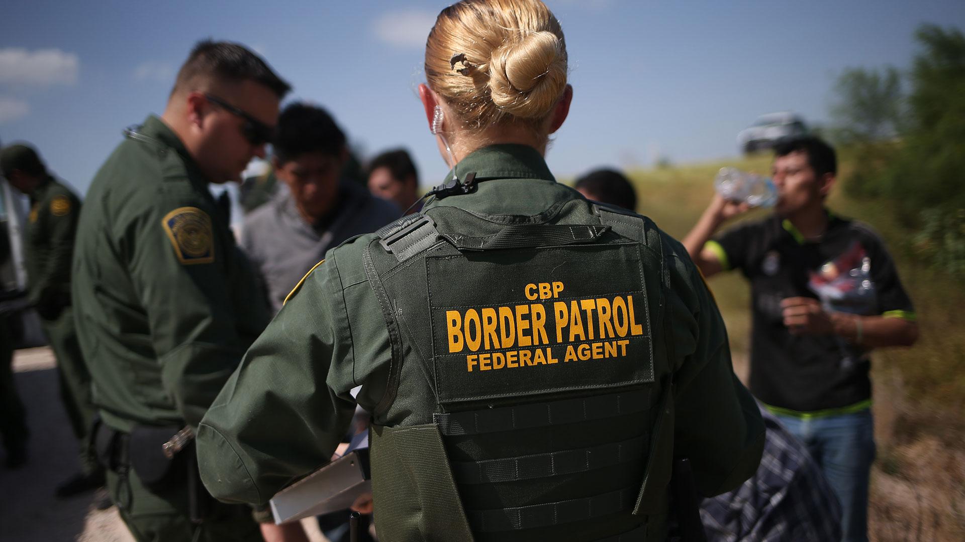 patrulla-fronteriza-eeuu-arizona.jpg