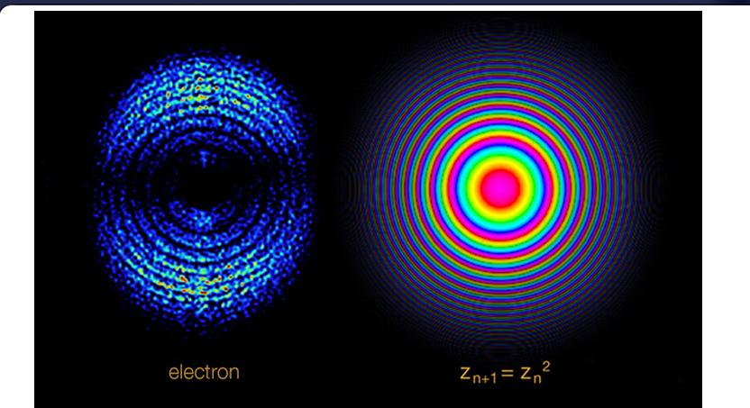 electron.jpg