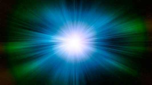 luz-fotones.jpg