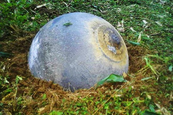 misteriosas-esferas-cielo-vietnam.jpg
