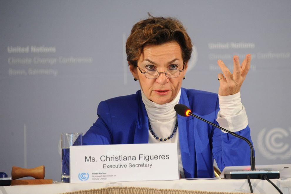 Christiana-Figueres-990x660.jpg