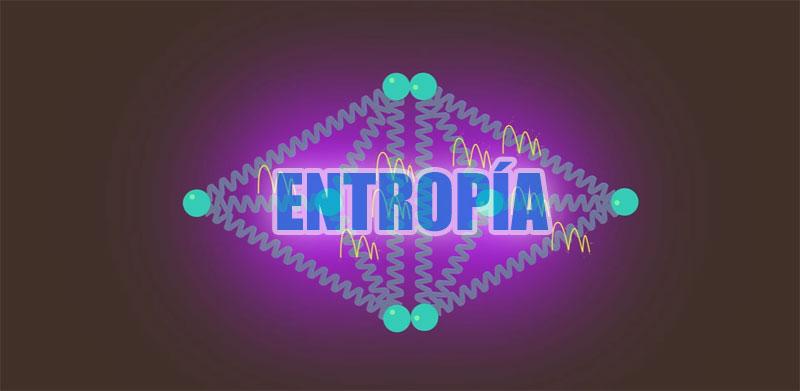2800-que-es-entropia.jpg