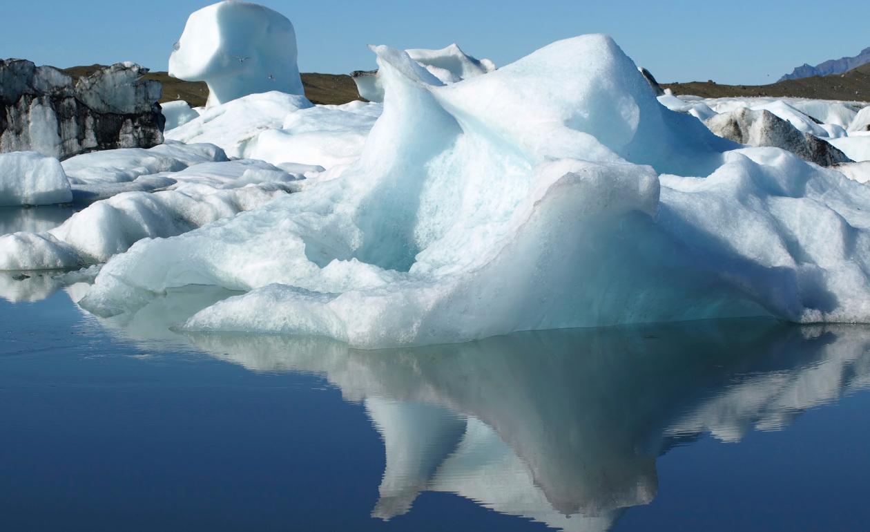 el-derretimiento-de-los-glaciares-y-sus-consecuencias-destructivas-2.jpg