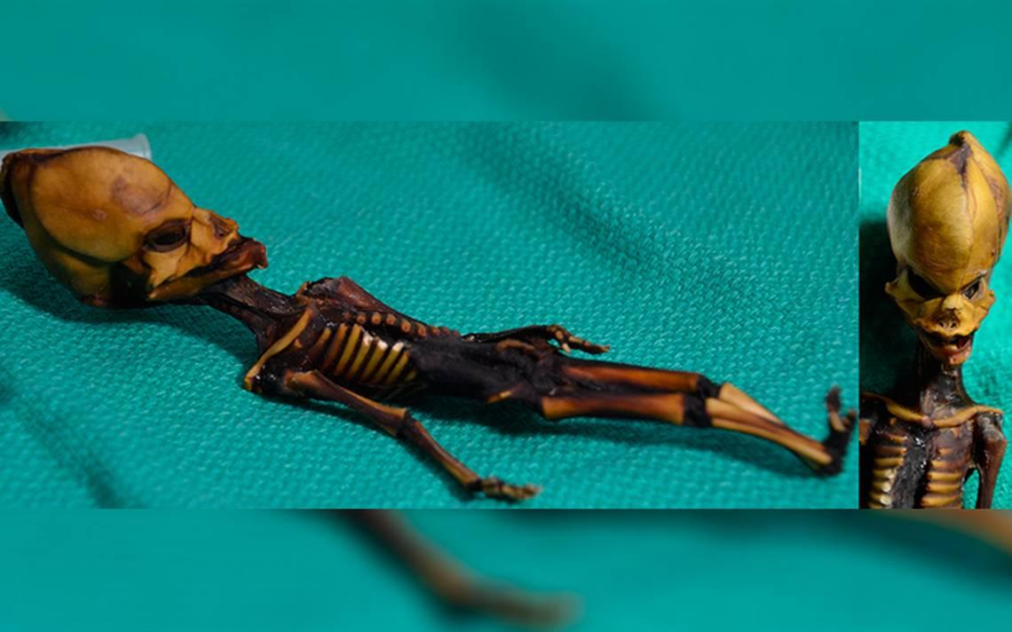alien-atacama-momia-extraterrestre.jpg