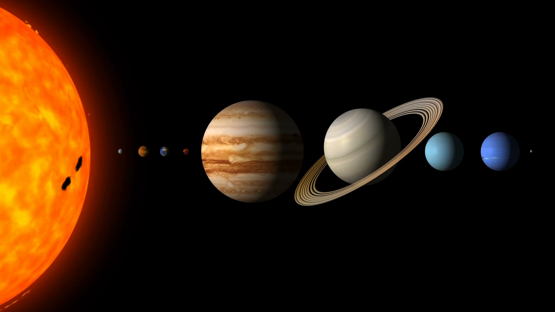 the-planets-of-the-solar-system-by-order_41pxop1ll__F0000.png