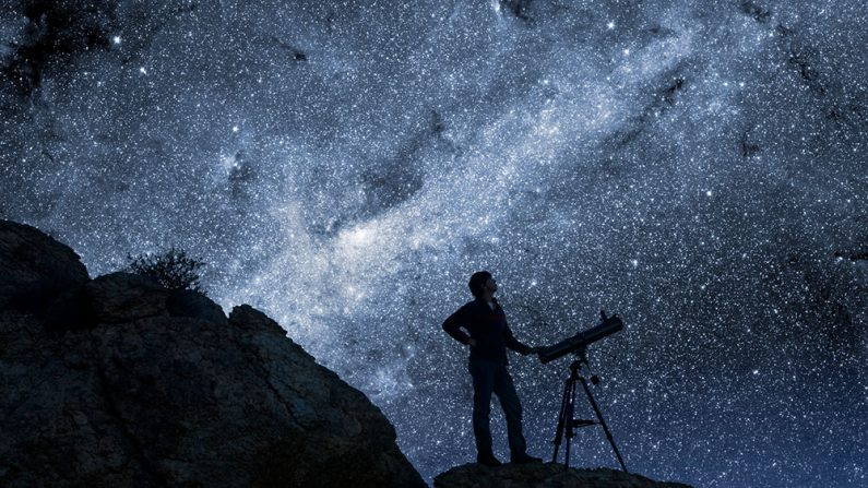 astronomia-795x447.jpg