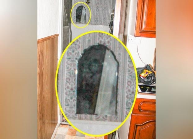 fantasma-monje.jpg