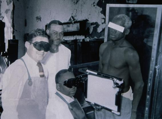 experimento-afroamericanos-tuskegee-medium.png