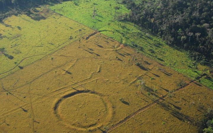 geoglify_braziliya_1.jpg