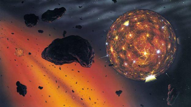 _100919386_r3010067-planetary_formation_artwork-spl.jpg