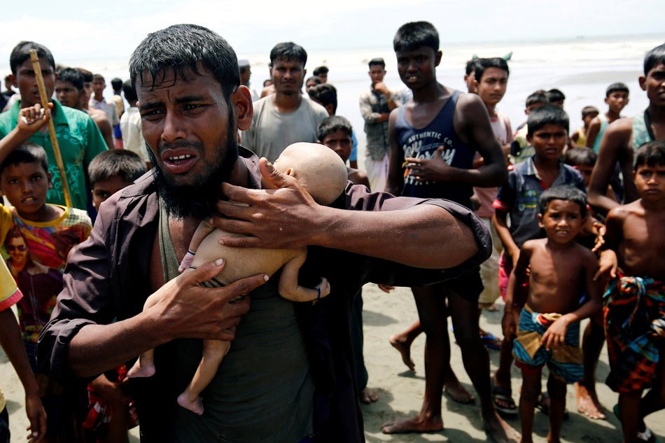 rohingya-rtr-2017-111817.jpg