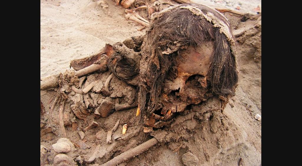 child-sacrifice-14.ngsversion.1524740411758.adapt.1900.1.jpg