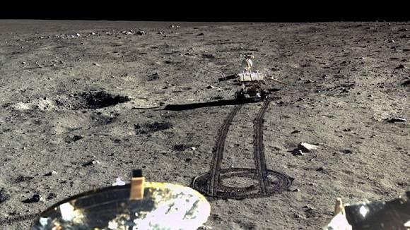 China-National-Space-Administration-4-Emily-Lakdawalla.jpg