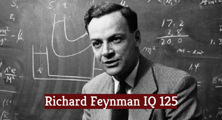 iq-score-richard-feynman.jpg