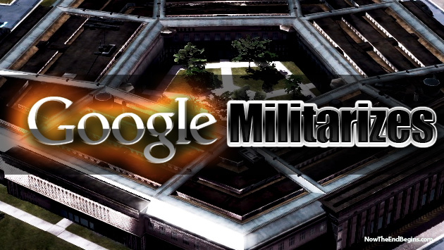 google-becomes-military-contractor-for-the-pentagon-war-machine.jpg