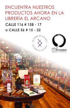 banner libreria 1.jpg