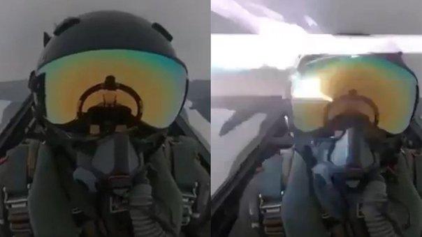 rayo-impacta-casco-de-un-piloto-de-caza-en-pleno--861800-979623-jpg_604x0.jpg