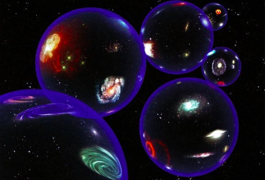 infinitos-universos.png