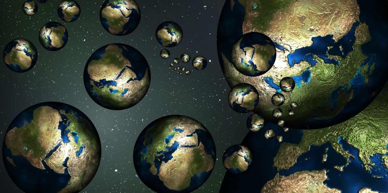 universos-paralelos-tierras.jpeg
