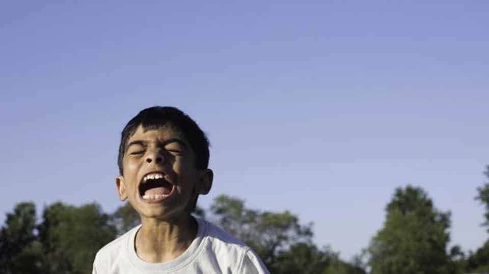 boy-screaming-in-outdoor_32b5543e-6f87-11e7-90b5-ba41537c464e.jpg