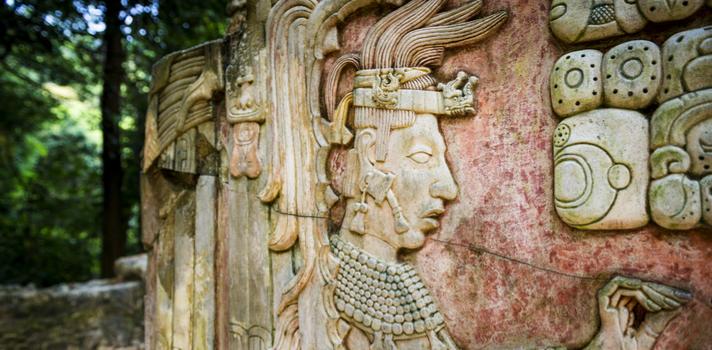 la-revolucion-matematica-de-los-mayas-1520582775525.jpg