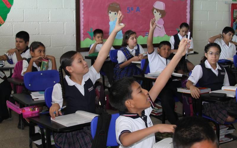 colegio_lasalle_primaria23-800x500.jpg