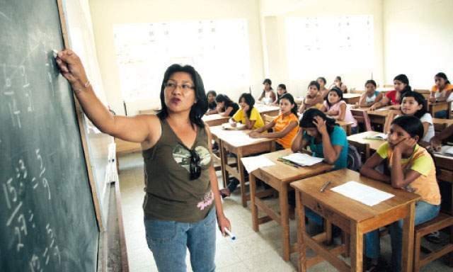 profesores-mexicanos2.jpg