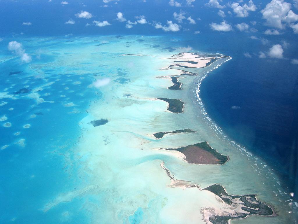 Kiribati2.jpg