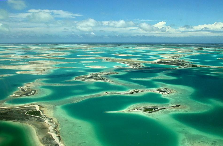 Kiribati3_550.jpg