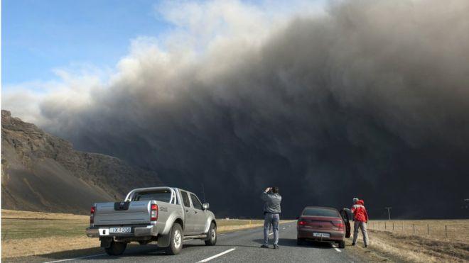 _105601813_volcano1-98569670.jpg
