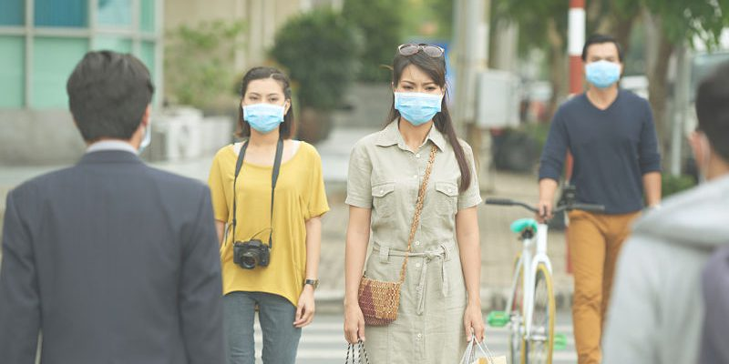 diferencia-entre-pandemia-y-epidemia_opt-800x400.jpg