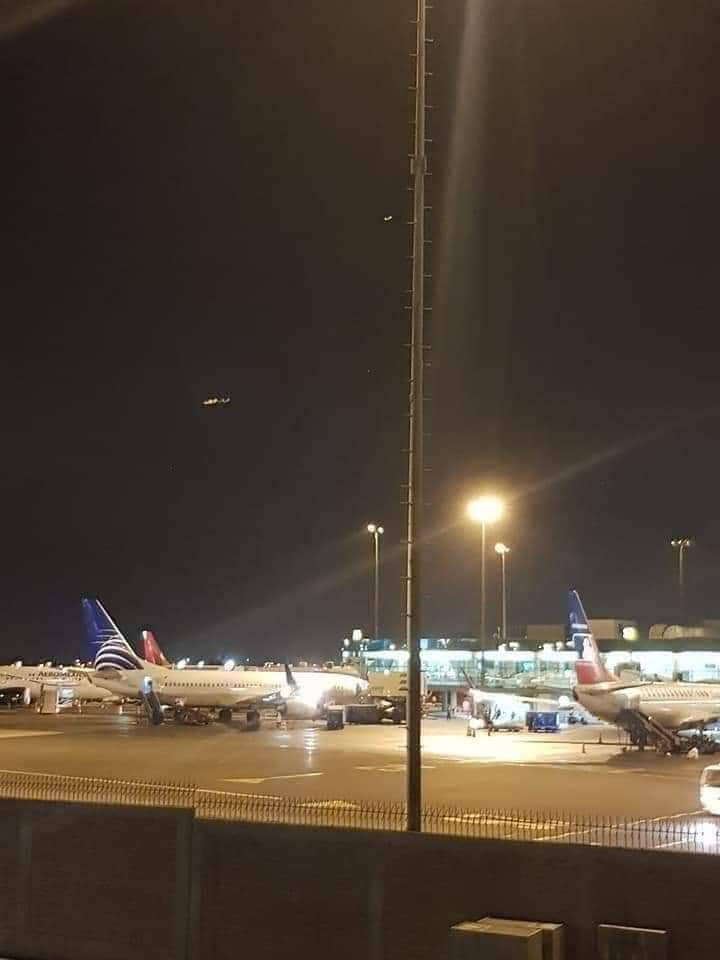 Avistamiento_Aeropuerto_Perù_02_20192.jpg