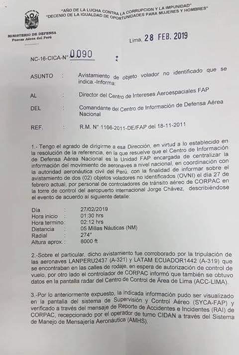 Avistamiento_Aeropuerto_Perù_02_2019.jpg