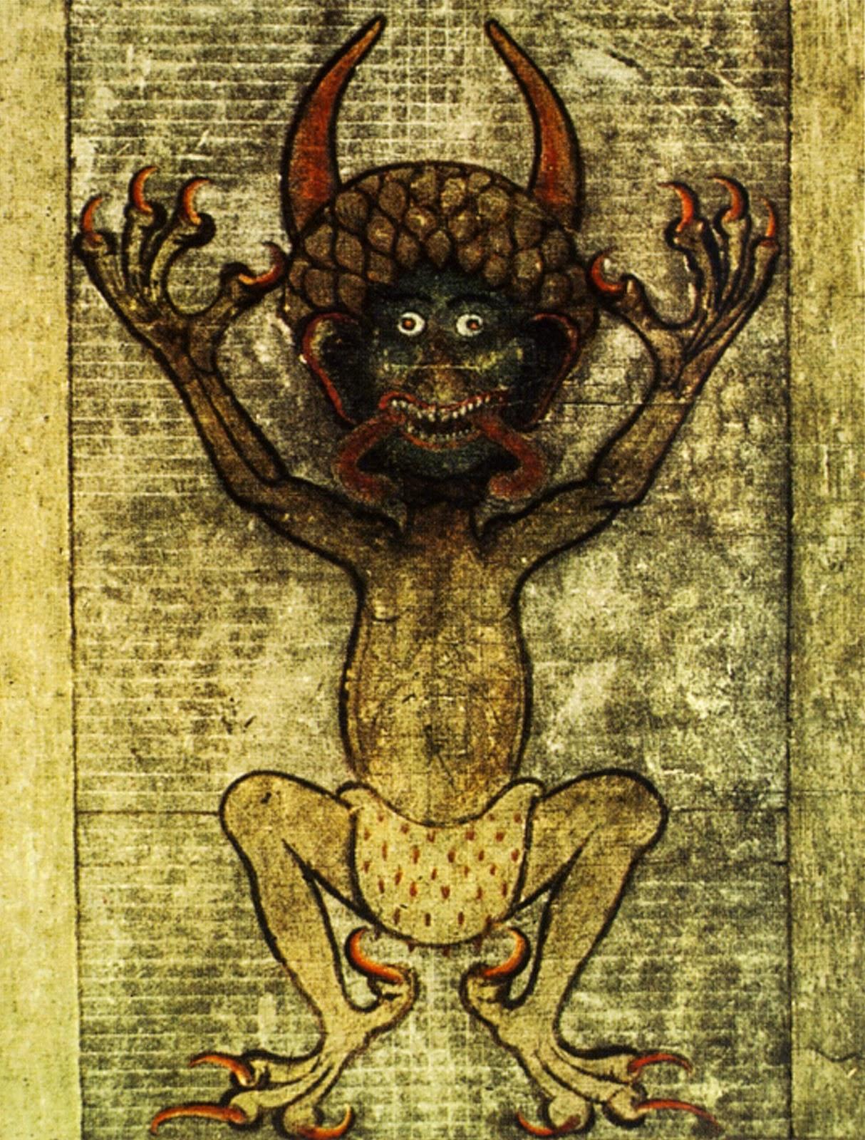 el diablo codex gigas.jpg