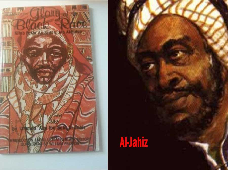 Al-Jahiz-boast-of-the-Blacks.jpg