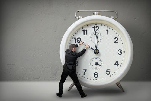 tiempo.jpg