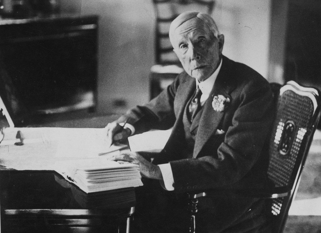 John_Rockefeller_getty_one_1.jpg