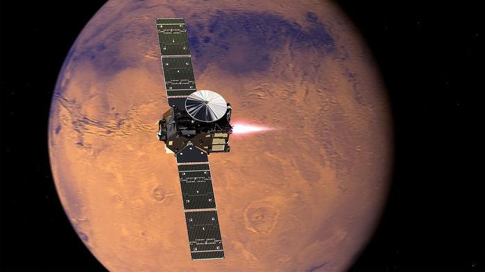 TGO-Mars-methane-2018.jpg