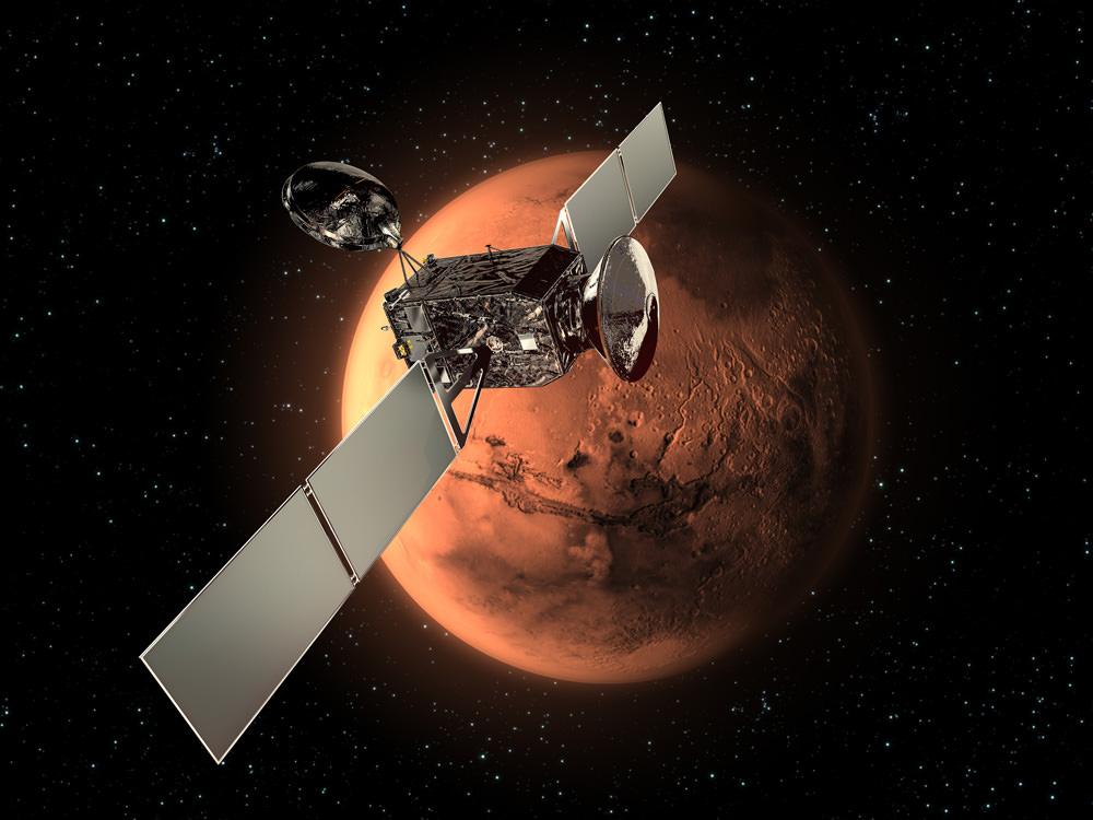 Orbiter2016_Mars_02_1k.jpg